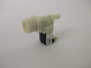 Valve | Solenoid Inlet Valve Hot | Part No:C00161387