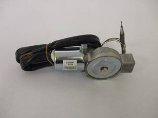 Flame Safety Device | FSD Solenoid | Part No:C00241048