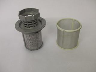 Filter | Micro Filter | Part No:00427903