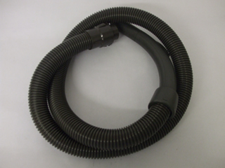 No Longer Available | Obsolete Hose With No Alternative | Part No:687040