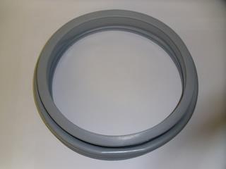 Door Seal | Gasket | Part No:C00262267