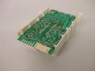 Module | Electronic Control | Part No:1120990732