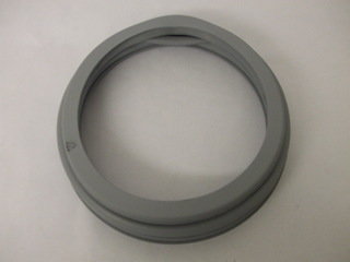 Door Seal | Gasket | Part No:DBT12