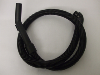 No Longer Available | Obsolete Flexible Vacuum Hose Assembly With No Alternative | Part No:45120019