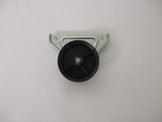 Jockey Pulley | Jockey Wheel Now white | Part No:C00504520