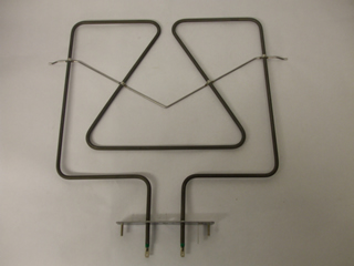 Element | Grill Element | Part No:481225998574