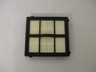 No Longer Available | Obsolete HEPA Filter With No Alternative | Part No:5045173821781