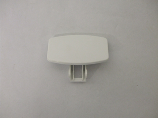 Handle | Porthole Door Handle | Part No:1246435042
