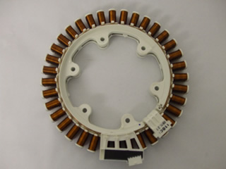 Motor Stator | Drive Motor Assembly | Part No:4417FA1994E