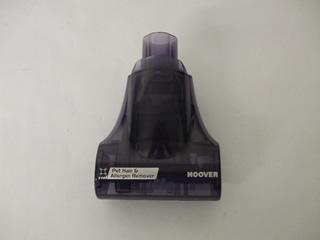 Turbo Tool | Mini Turbo Nozzle J21 | Part No:04845086