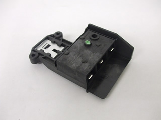 Interlock | Door Lock | Part No:1260607047