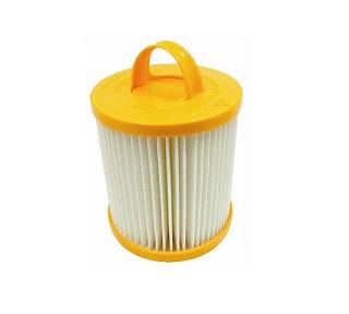 Cartridge Filter EF91B | Filter | Part No:9001660803