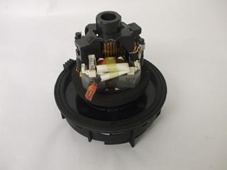 Motor | 220V 2X 2X | Part No:2036899