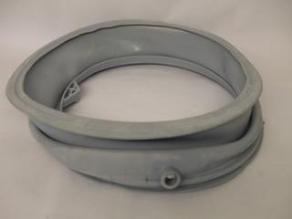 Seal | Door gasget bellows | Part No:41019236