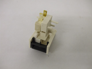 Switch | Door micro switch assy | Part No:00426186
