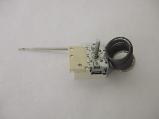 Thermostat | Main O/V Thermostat | Part No:3116844014