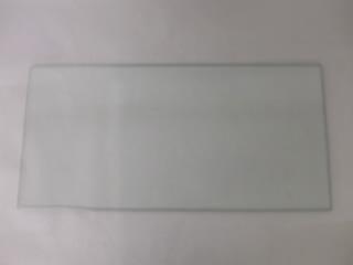 Glass | Inner Door Glass | Part No:081551856