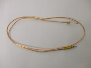 Thermocouple | L=1400 | Part No:C00119857