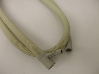 Hose | Discharge/Drain Hose | Part No:2821500100