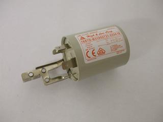 Suppressor | Mains Filter with Anti Jamming Suppressor | Part No:41010141