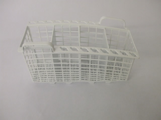 Basket | Cutlery Basket | Part No:C00063841