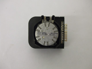 Switch | Selector Switch | Part No:C00064555