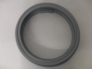 Gasket | Door Seal | Part No:00366498