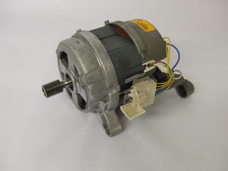 Motor | Commutator Motor | Part No:1242123113