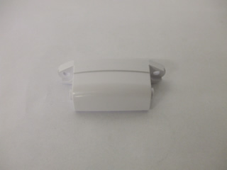 Hinge | Door Hinge Moulding | Part No:C00209237