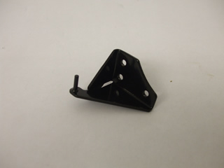 Hinge | Hinge Support Lower | Part No:C00117395