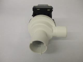 Pump | Drain Pump | Part No:PMP965