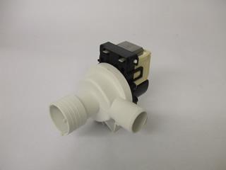 Pump | Genuine Drain Pump | Part No:91200600