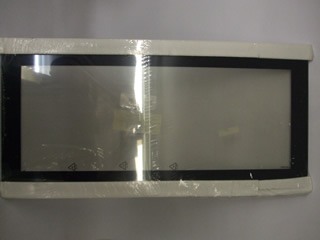 No Longer Available | Obsolete Internal Glass | Part No:50283773005