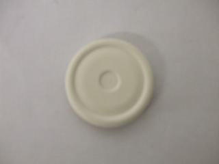 Cap | 52mm Threaded Cap | Part No:481246278998