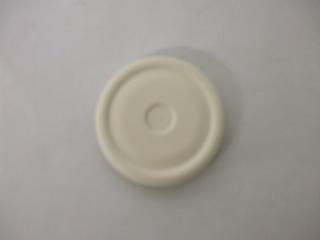 Cap | 52mm Threaded Cap | Part No:481246278998