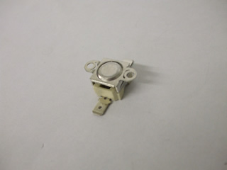 Thermostat Cut Out |  | Part No:818730550
