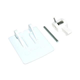 Handle | Door Handle Kit | Part No:421309252891