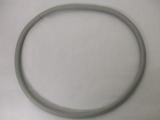 Seal | Door Seal NX4C | Part No:1251085021