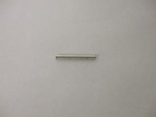 Pin   Door Catch Pin   Part No:1240138006