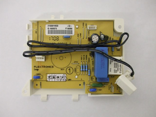 Module | Timer Card BIT100 *please call before ordering as there is more than 1 module for this model* | Part No:C00143212