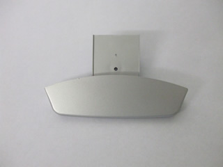 Handle | Door handle | Part No:C00207579