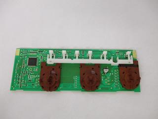 Module | Control card LED 3 K | Part No:C00143332