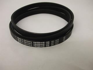 Belt | Drive Belt | Part No:00494415