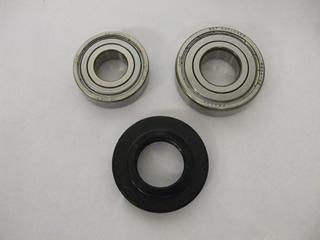 Bearing And Seal Kit | Drum spider bearing seal kit | Part No:C00090555