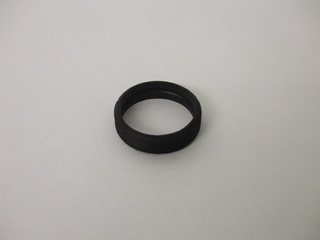 Seal | Filter Gasket | Part No:402004100