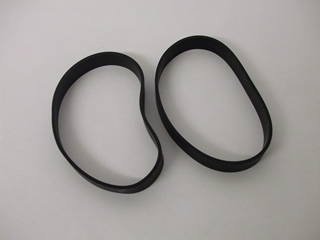 Belt | Vacuum Belt Pk 2 Style 20 | Part No:1912768400