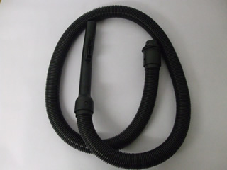 No Longer Available | Obsolete Hose Assembly With No Alternative | Part No:09065038