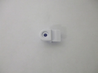 Clip | Door Bowl Retaining Clip | Part No:C00095635