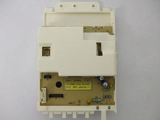 Module | Coreboard 32K Programmed | Part No:09200810
