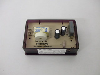Timer | Digital Timer Single Relay | Part No:C00196005